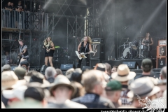 2018-08-03_thundermother__wacken-011