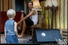 2018-08-18_lucas_uecker-016