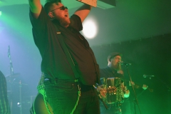 The-O'Reilly-and-the-Paddyhats_Fulda_04.10 (10)