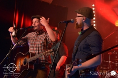 The-O'Reilly-and-the-Paddyhats_Fulda_04.10 (105)