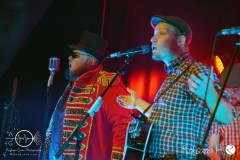 The-O'Reilly-and-the-Paddyhats_Fulda_04.10 (107)