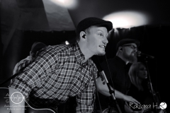 The-O'Reilly-and-the-Paddyhats_Fulda_04.10 (115)