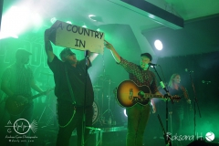The-O'Reilly-and-the-Paddyhats_Fulda_04.10 (12)