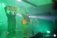 The-O'Reilly-and-the-Paddyhats_Fulda_04.10 (13)