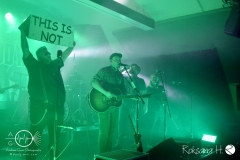 The-O'Reilly-and-the-Paddyhats_Fulda_04.10 (14)