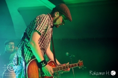 The-O'Reilly-and-the-Paddyhats_Fulda_04.10 (17)