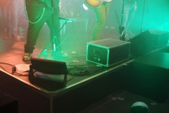 The-O'Reilly-and-the-Paddyhats_Fulda_04.10 (18)
