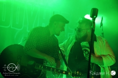 The-O'Reilly-and-the-Paddyhats_Fulda_04.10 (19)