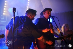 The-O'Reilly-and-the-Paddyhats_Fulda_04.10 (22)