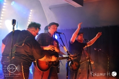 The-O'Reilly-and-the-Paddyhats_Fulda_04.10 (23)