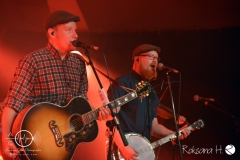 The-O'Reilly-and-the-Paddyhats_Fulda_04.10 (27)