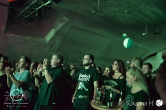 The-O'Reilly-and-the-Paddyhats_Fulda_04.10 (33)