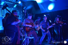 The-O'Reilly-and-the-Paddyhats_Fulda_04.10 (39)