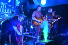 The-O'Reilly-and-the-Paddyhats_Fulda_04.10 (40)