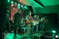 The-O'Reilly-and-the-Paddyhats_Fulda_04.10 (43)