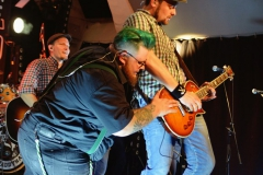 The-O'Reilly-and-the-Paddyhats_Fulda_04.10 (49)
