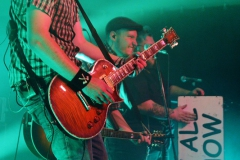 The-O'Reilly-and-the-Paddyhats_Fulda_04.10 (5)