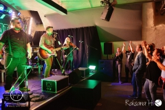 The-O'Reilly-and-the-Paddyhats_Fulda_04.10 (52)