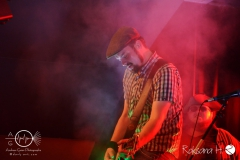 The-O'Reilly-and-the-Paddyhats_Fulda_04.10 (63)