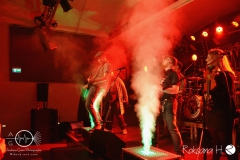The-O'Reilly-and-the-Paddyhats_Fulda_04.10 (66)