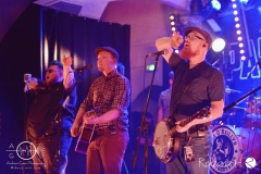 The-O'Reilly-and-the-Paddyhats_Fulda_04.10 (76)