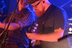 The-O'Reilly-and-the-Paddyhats_Fulda_04.10 (80)