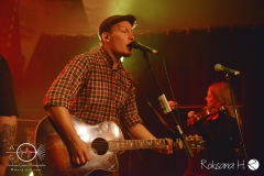 The-O'Reilly-and-the-Paddyhats_Fulda_04.10 (91)