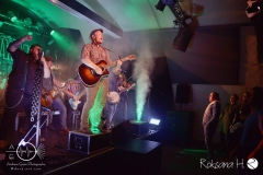 The-O'Reilly-and-the-Paddyhats_Fulda_04.10 (93)