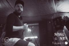 Netherfell_KrakowDSC_9934