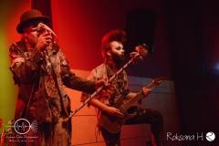 Circus of FoolsDSC_0297