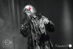 Circus of FoolsDSC_0597