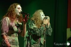 Circus of FoolsDSC_0788