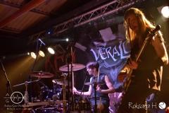 Vera-Lux_Mittelalter-Rockt-das-Speckdrumm_Ansbach_DSC_6555