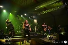 Eisheilige Nacht - Hessenhalle Gießen - 16.12.2016 - DSC_4655