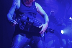 Eisheilige Nacht - Hessenhalle Gießen - 16.12.2016 - DSC_4787
