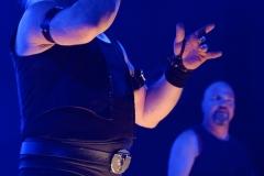 Eisheilige Nacht - Hessenhalle Gießen - 16.12.2016 - DSC_4865