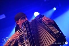 Eisheilige Nacht - Hessenhalle Gießen - 16.12.2016 - DSC_4255