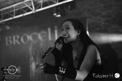 Brocelian_Symphonic-Night_WUE_0684