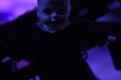 Totenlegion_11