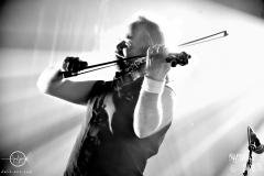 FiddlersGreen_008_EHN_0767