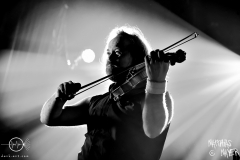 FiddlersGreen_009_EHN_0768