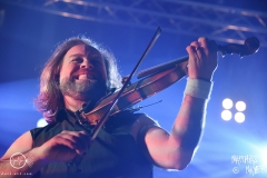 FiddlersGreen_012_EHN_0793