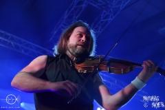 FiddlersGreen_013_EHN_0798