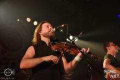 FiddlersGreen_016_EHN_0834