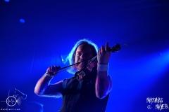 FiddlersGreen_024_EHN_0947