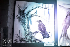 Liedermalerei-ErfurtDSC_7950