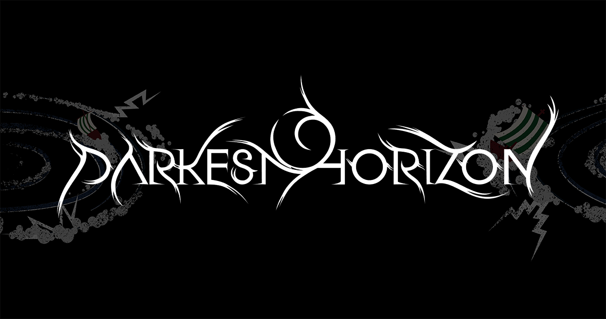 Darkest Horizon