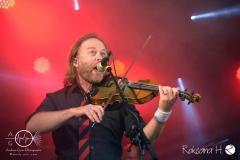 MPS-Karlsruhe-2018_Fiddlers-Green_DSC_0859
