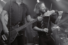 MPS-Karlsruhe-2018_Fiddlers-Green_DSC_1035