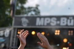MPS-Seyer-2017_DSC_0585